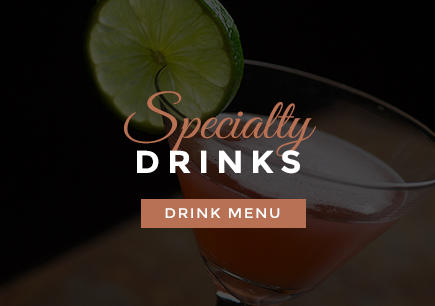 SPECIALTY-DRINKS-THE-BAY