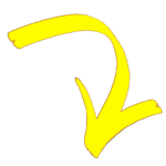 yellow arrow 2